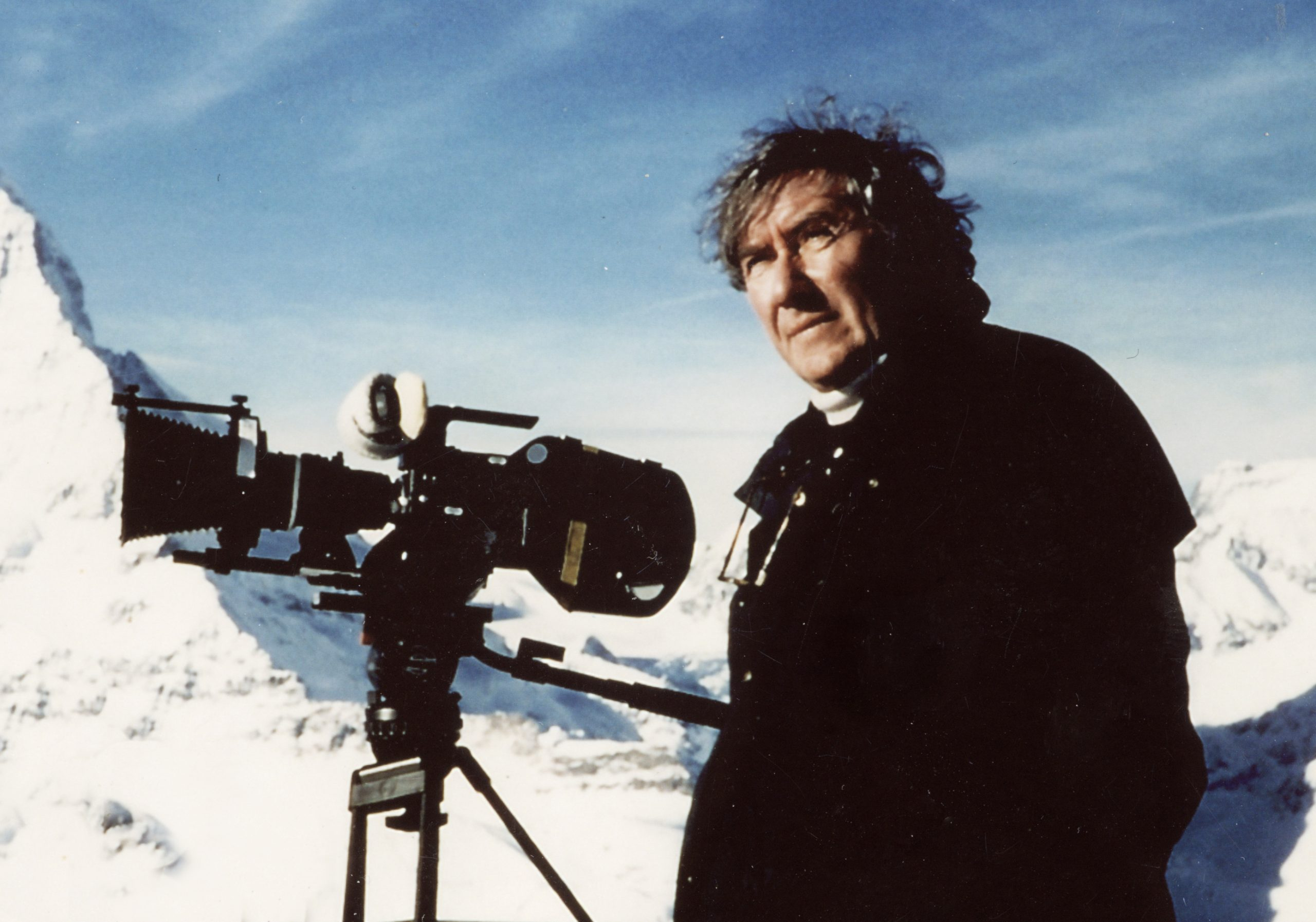 Martin Bosboom